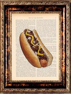 Hotdog-Antique.jpg