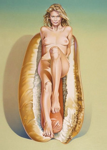 Hotdog-Naked-Woman.jpg