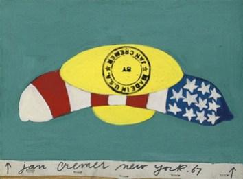 Hotdog-USA.jpg