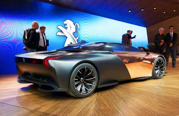 Paris-Auto-Concept-onyx.jpg