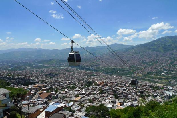 WOM-Medellin-cablecr.jpg