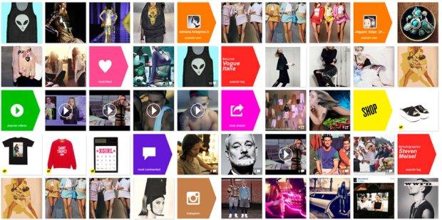 VFILES-homepage-2.jpg