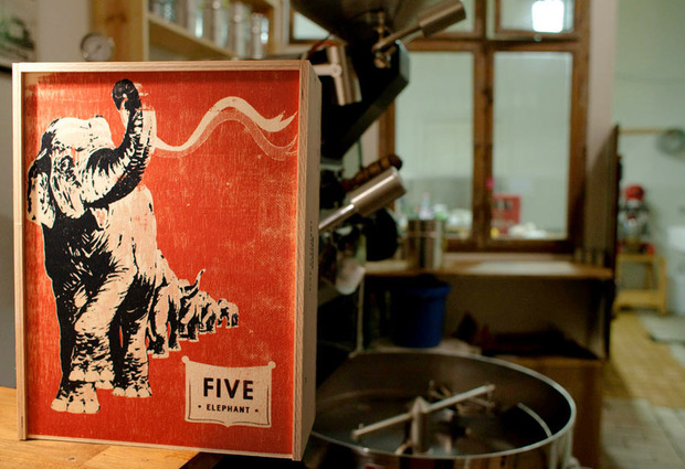 Five-Elephant-Berlin-Coffee-1.jpg
