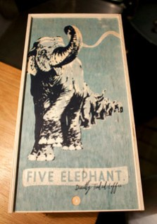 Five-Elephant-Berlin-Coffee-4.jpg