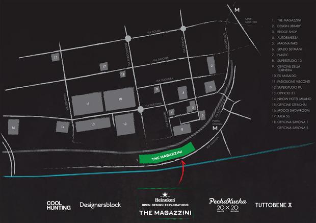 Heineken_Magazzini_Map_3.jpg