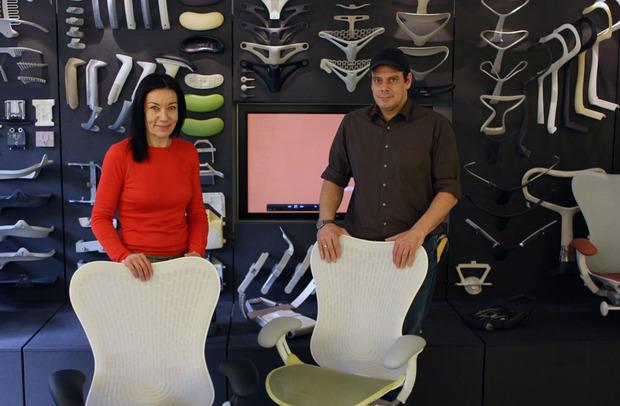 Herman-Miller-Mirra-2-designers.jpg
