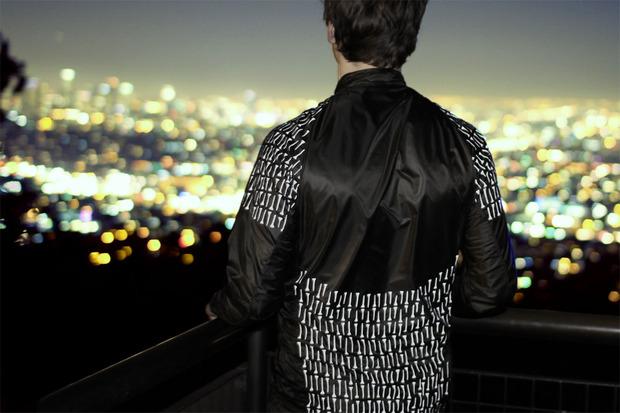 Lunis-Reflective-Jacket.jpg