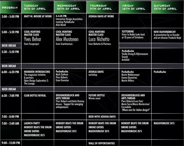 Magazzini-Milan-Schedule1.jpg