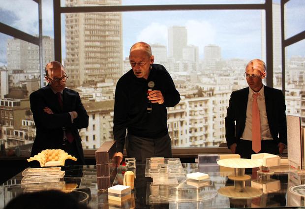 Pardo-Koolhaas-Cogan-Knoll.jpg