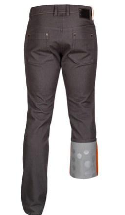Rapha-Raeburn-jeans.jpg