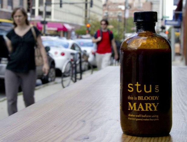 Stus_bloody_mary_mix_2.jpg