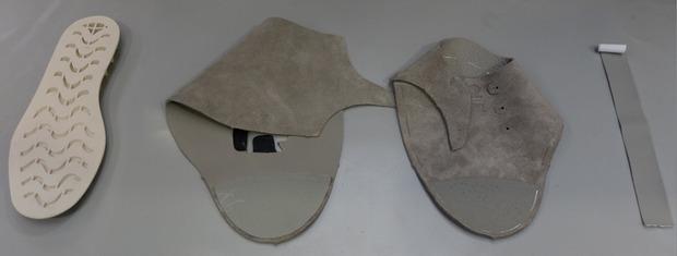 Tom-Dixon-Adidas-Boot-Pieces3.jpg