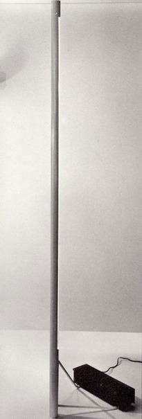 flos-sarfatti-1063-original.jpg