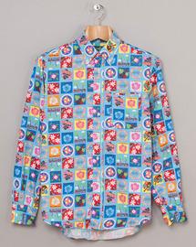 gitman-vintage-kimono-camo.jpg