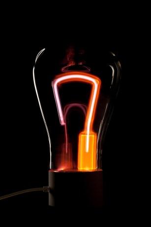 ion-1-lamp-vertical.jpg