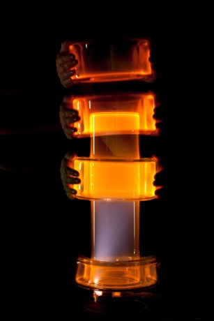 ion-2-lamp-stacking.jpg