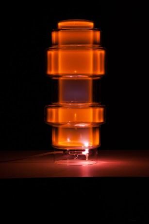 ion-2-lamp-vertical.jpg
