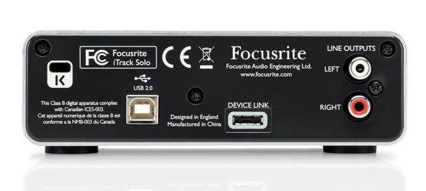 itrack-focusrite-2.jpg