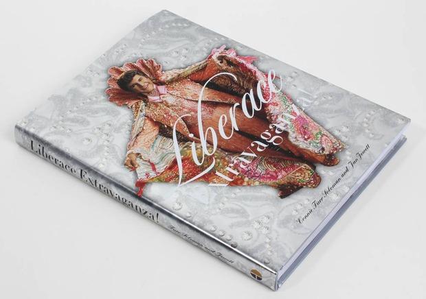 liberace-extravaganza-book-2.jpg