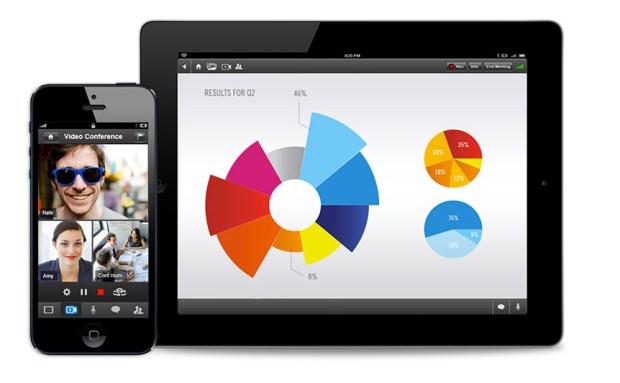 mobile-conference-room-fuze.jpg