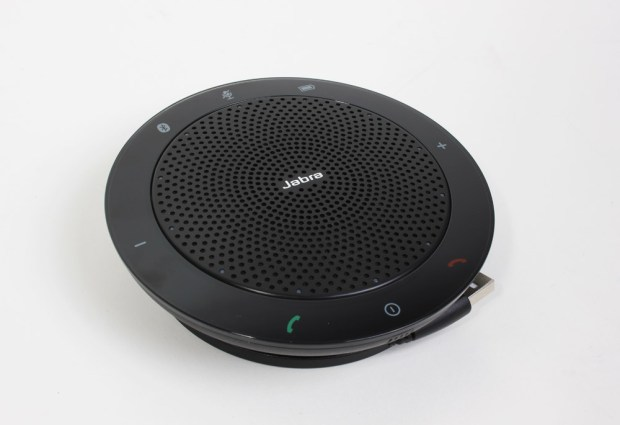 mobile-conference-room-jabra-2.jpg