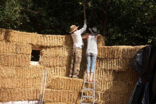 modern-farmer-2.jpg