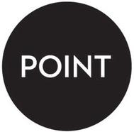 point-conf-logo.jpg