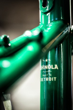 shinola-coolhunting-detail-4.jpg