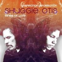 shuggie-otis-wings-love.jpg