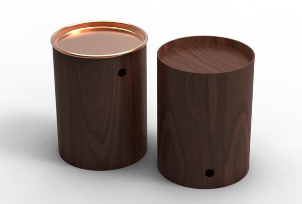 Copper-Deltour-Tea-for-two.jpg