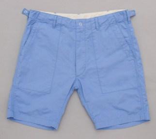 Engineered-Garments-shorts-4.jpg