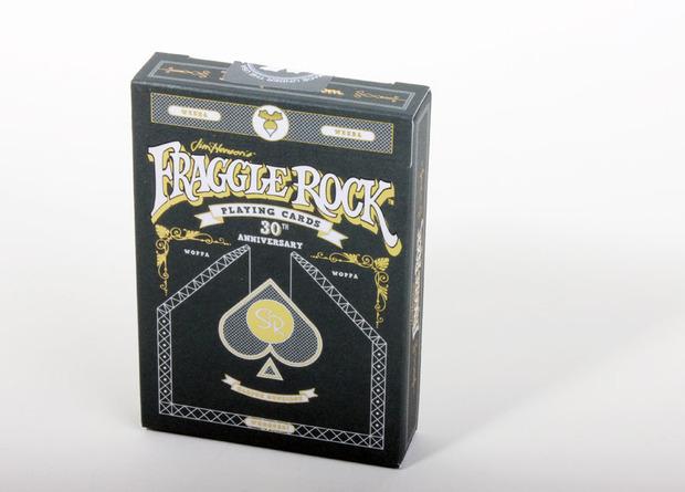 Fraggle-Rock-Spare-Room-Cards.jpg