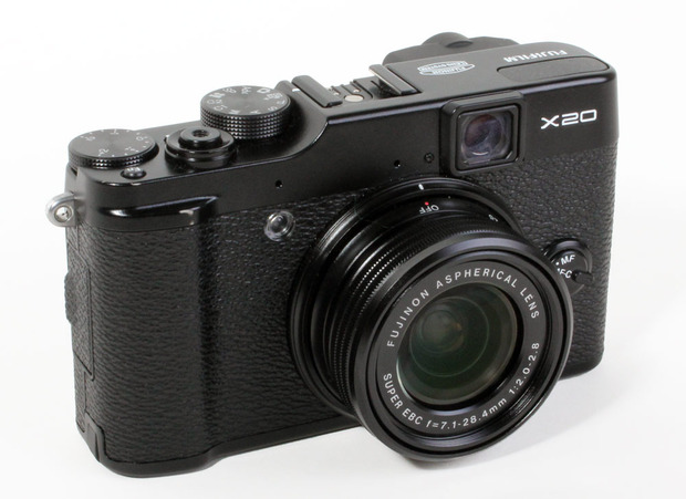 Fujifilm-x20-CH1.jpg