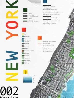 Future-Mapping-Company-Heading2.jpg