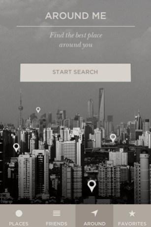 Hangar-Travel-App-4.jpg