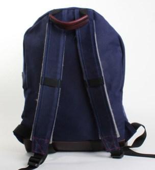 Hank-Daypack-2.jpg