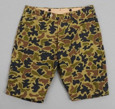 Kaptain-Sunshine-Bermuda-Shorts-2.jpg