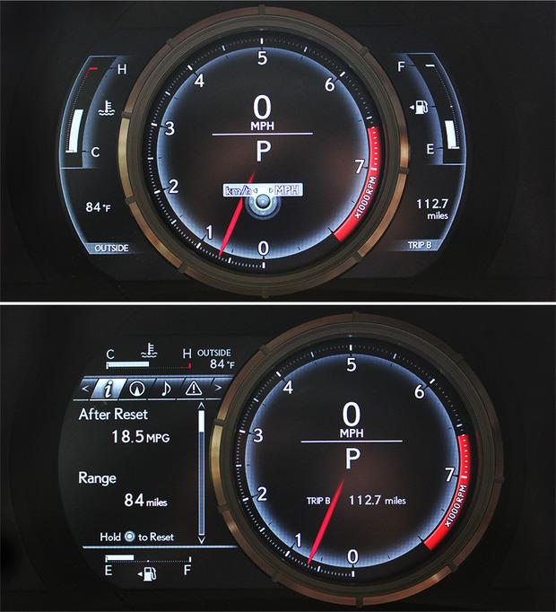 Lexus-IS-2014-1.jpg