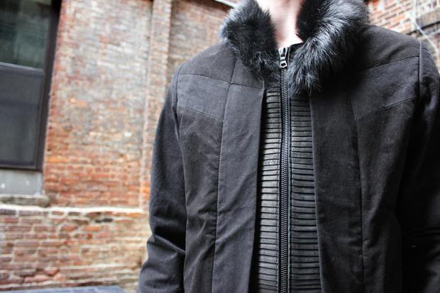 ODD-Harmon-w-pleated-jacket.jpg