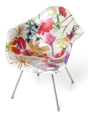 Phillip-Estlund-flower-chair.jpg