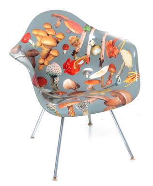 Phillip-Estlund-mushroom-chair.jpg