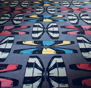 Phunk-1956-carpet-3.jpg