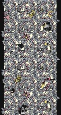 Phunk-1956-carpets-5.jpg