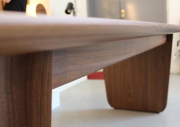 RBW-Plinth-close-up.jpg