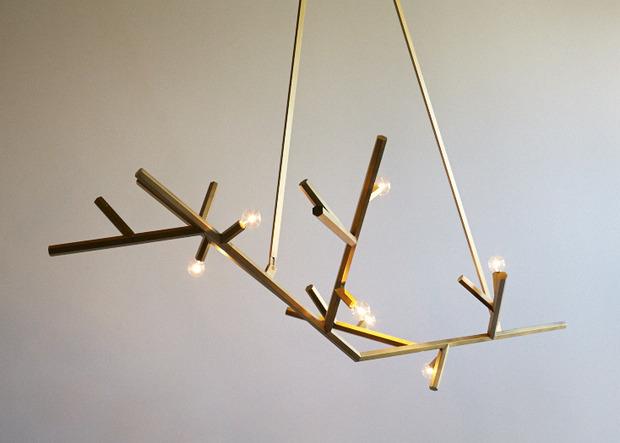 TFP-Linden-chandelier-4.jpg