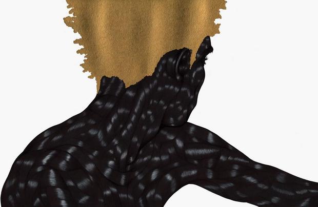 Toyin-Odutola-Shainman-1.jpg