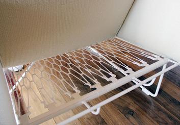 Wireframe-sofa-under-HM.jpg