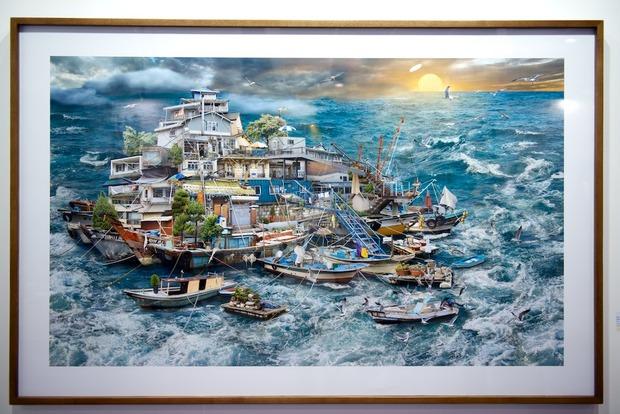 art-basel-hk-east-14.jpg