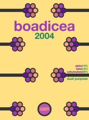 boadicea_hop_opprobriations_1.jpg