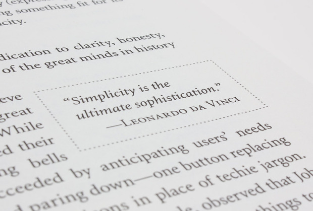 simplicity-solving-complexity-3.jpg